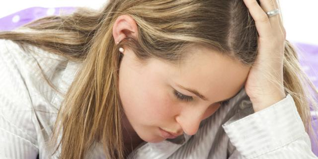 Nausea e vomito in gravidanza possono nuocere al feto?