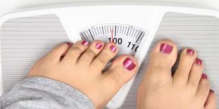 Obesità in gravidanza? Più rischi di parto prematuro