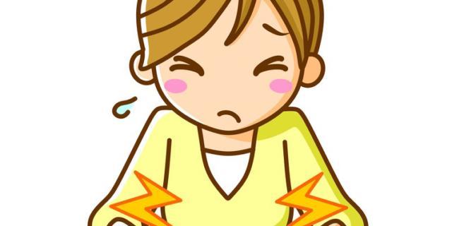 dolore allinguine del testa trimestre in gravidanza