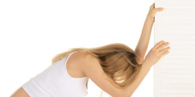 perdita di peso vertigini stanchezza e mal di testa