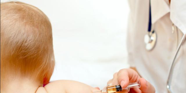 Pediatri, vaccini la più grande conquista della medicina moderna