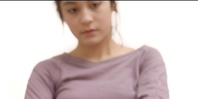 Anoressia e autismo: c'è un legame!