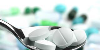 Antiepilettici in gravidanza: attenzione agli effetti sul bebè