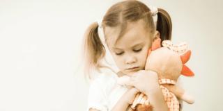 Autismo e anticorpi materni: la malattia può nascere in gravidanza