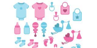 Quanto costa un neonato?