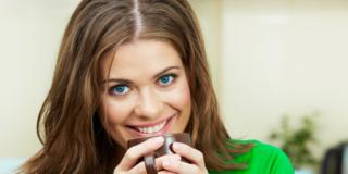 Dieta disintossicante: sfrutta le virtù curative di alcuni cibi