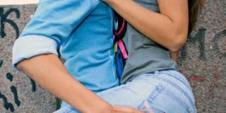 Malattie veneree: crescono i casi di Hiv tra gli adolescenti