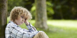 Omofobia: troppi adolescenti non reggono e arrivano a gesti estremi