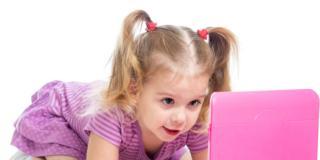 È nato twigis.it, il primo social network per bambini