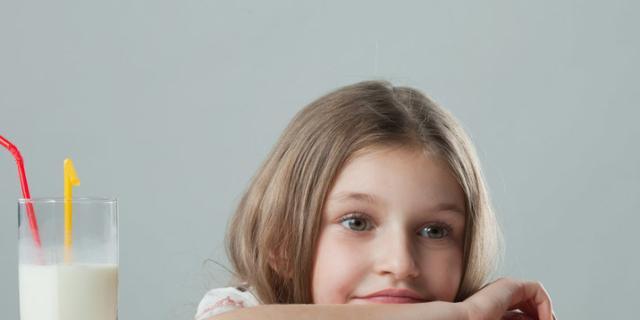 È allarme per i disturbi alimentari nei bambini