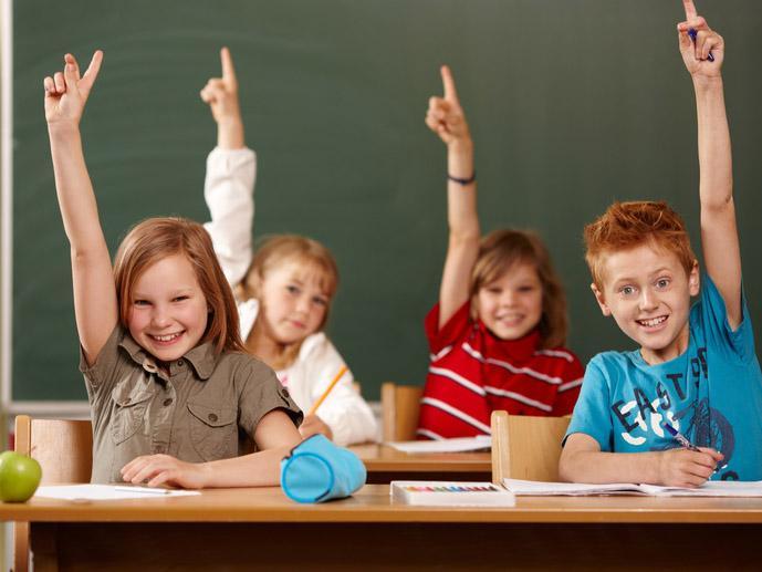 Aprire Le Finestre Riduce Le Assenze A Scuola Bimbi Sani E Belli