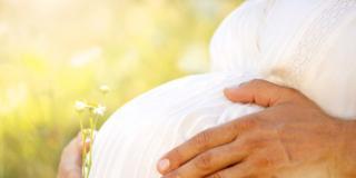 C'è un legame tra clamidia e parto prematuro