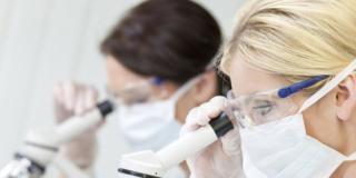 Inseminazione artificiale: sì dai giudici alla diagnosi preimpianto con il Ssn