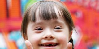 Domenica è la giornata nazionale delle persone con sindrome di Down