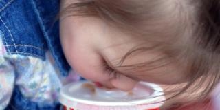 A cinque anni una bibita al giorno aumenta il rischio obesità nei bambini