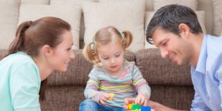 Ritorno alla routine: come aiutare il bambino a recuperare i soliti ritmi