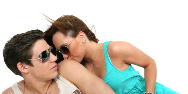 Boom di malattie sessualmente trasmissibili tra gli adolescenti