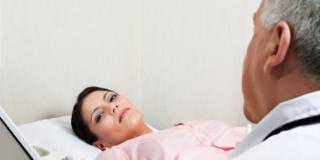 I disturbi più comuni durante il terzo mese di gravidanza