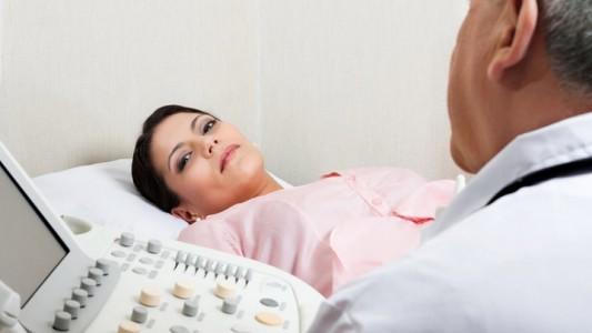 Villocentesi: un esame per escludere alcune anomalie del feto