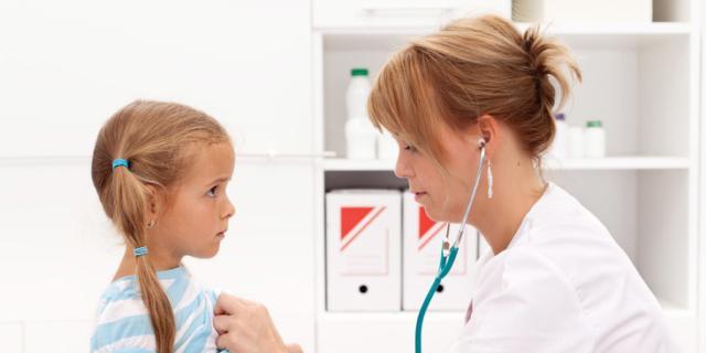 Certificato medico sportivo: quando va fatto?