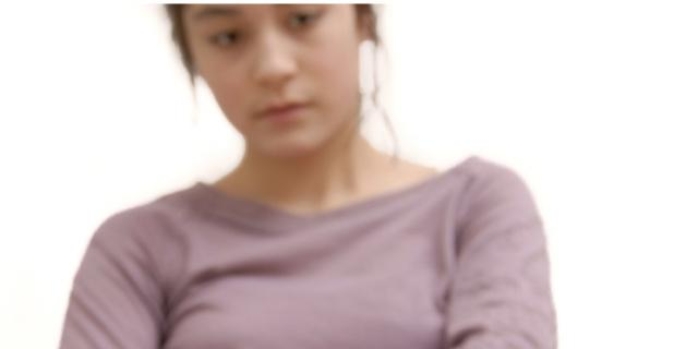 Anoressia: ora il gene responsabile ha un nome