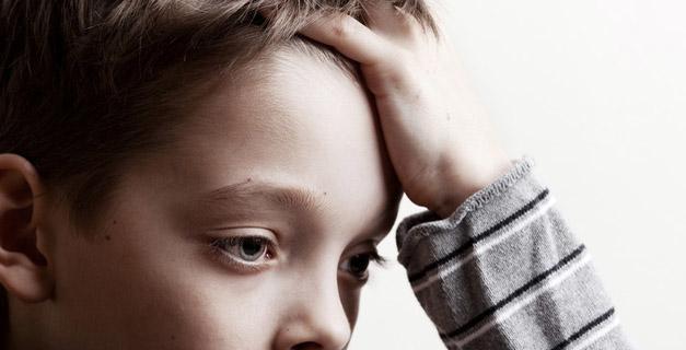 Antidepressivi: in aumento fra adolescenti a causa della crisi