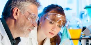 Contro i tumori dell'utero il test Hpv batte il Pap test