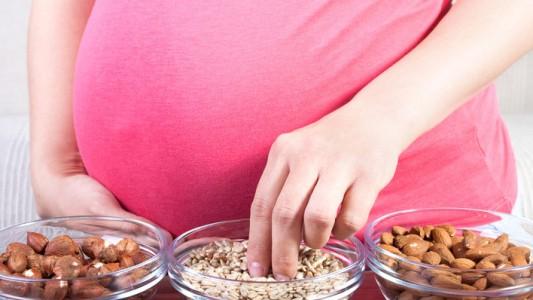 Magnesio: perché in gravidanza ne serve di più