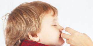 Vaccini: basta aghi, ora arriva lo spray