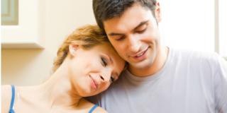 Fertilità: tutti i cibi che aiutano la coppia