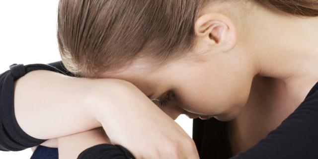 Adolescenti sempre più fragili e vittime di ansia e depressione