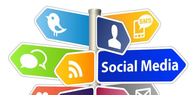 I ragazzi di oggi sono social network-dipendenti