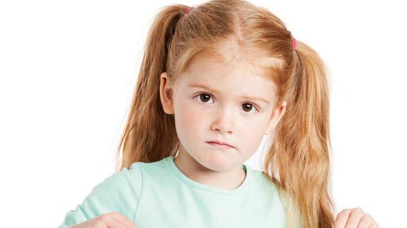 Per i bambini è pericoloso anche il fumo di terza mano
