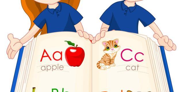 Più facile imparare le lingue nei primi quattro anni di età