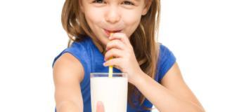 Contro osteoporosi e ossa fragili, dieta sana e sport fin da bambini