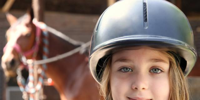 Bambini & sport: le colpe dei genitori