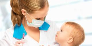 In arrivo un nuovo vaccino contro la tubercolosi