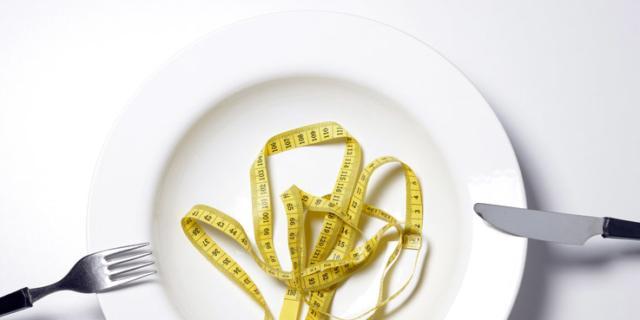Anoressia e bulimia: un vero e proprio boom