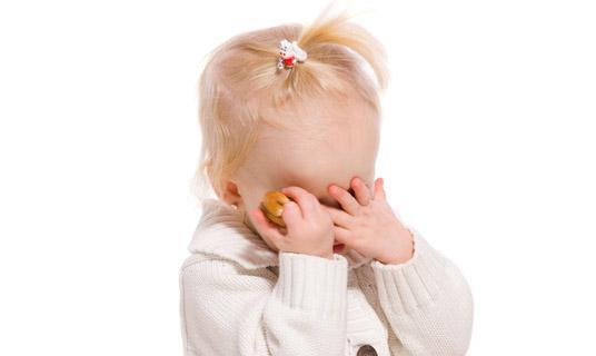 Autismo: si può identificare in maniera precoce?