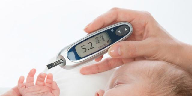 Diabete di tipo 1: si potrà prevenire?