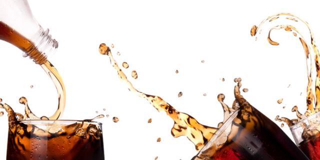 Adolescenti: cuore matto per colpa degli energy drink