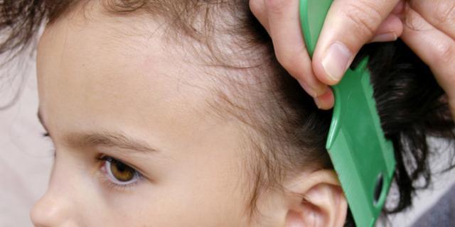 Malattie e disturbi più comuni nel bimbo di 4 anni