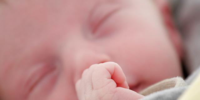È boom di prematuri: sempre più casi, ma per fortuna sempre più sani