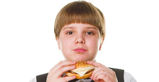 Il sovrappeso da giovani raddoppia il rischio di gravi malattie da adulti