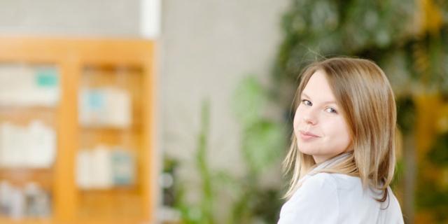 Senza parental control, ragazzi a rischio su internet