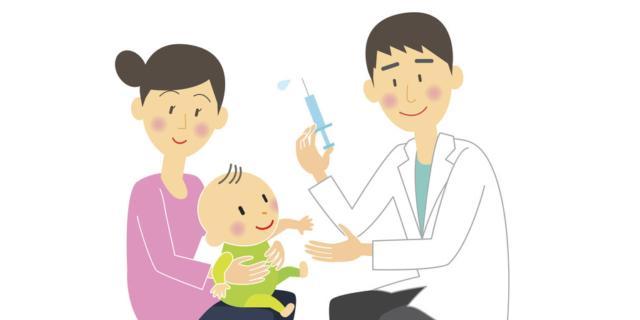 Pertosse: a rischio se si saltano le dosi del vaccino