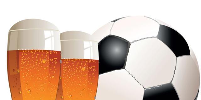 Alcol: più a rischio gli adolescenti che fanno sport