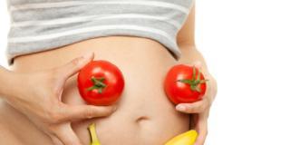 Le vitamine del gruppo B in gravidanza aumentano la forza muscolare del bimbo