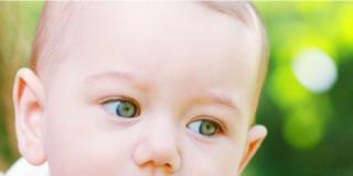 Autismo: primi segnali già a 6 mesi?