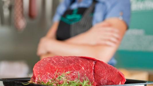 Meno carne rossa per evitare il diabete gestazionale